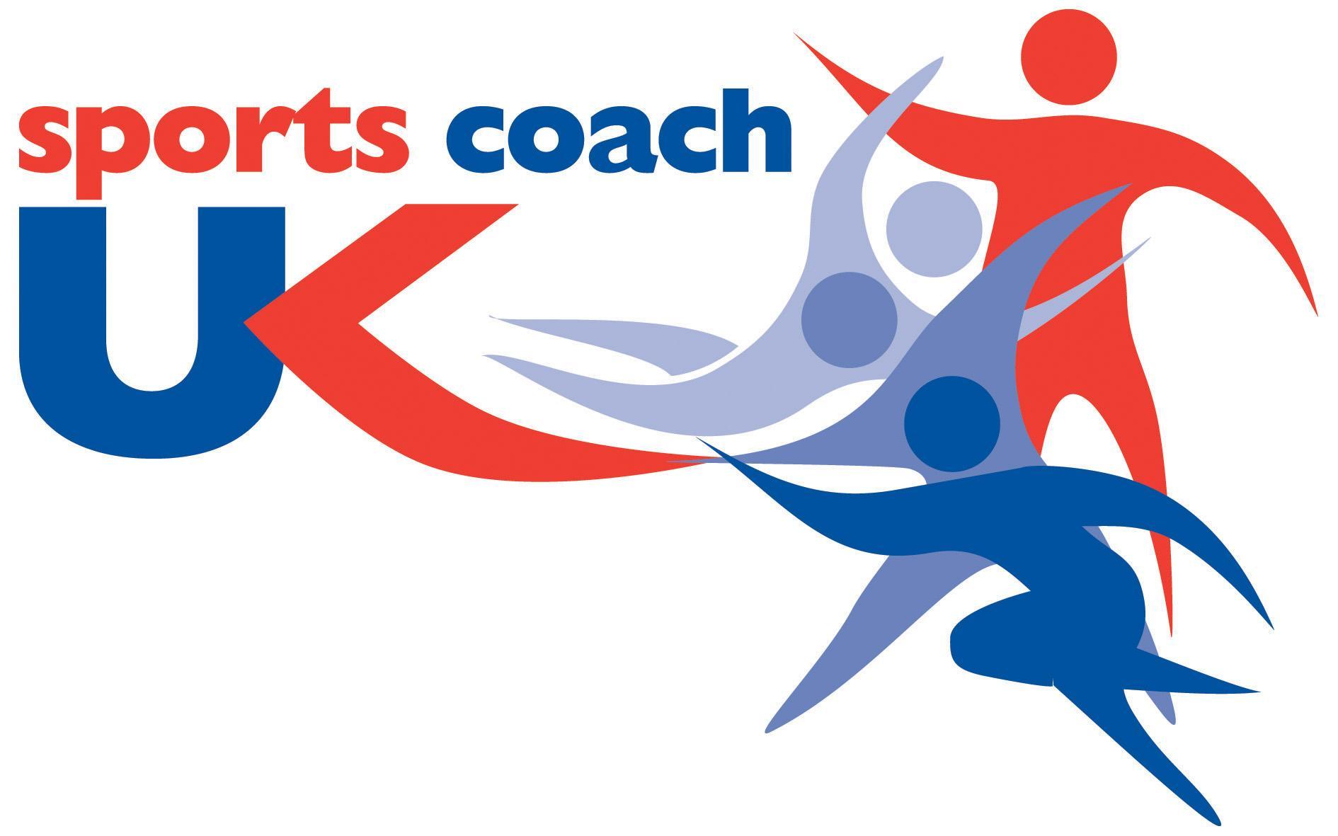 sports coach UK Safeguarding & Protecting Chi