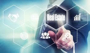Atlanta Technical College CE Real Estate Pre-