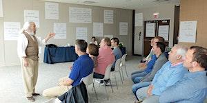 Core Method Workshop - Toledo, OH