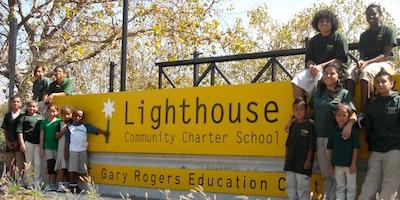 Lighthouse Spring Teacher Recruitment Fair