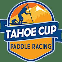 Tahoe Cup Paddle Racing Series logo