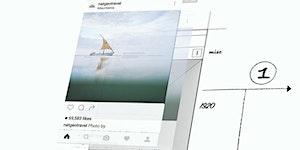 Mobile UI Design by Sketch