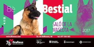 Passejada de Gossos Bestial 2017 (Diumenge 19 de...