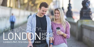 London Home Show Spring 2017