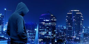 The Cyber Threat Landscape for Law Firms
