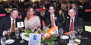 2017 FCCA Gala