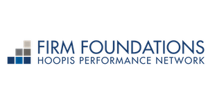 Firm Foundations: Systems for Success