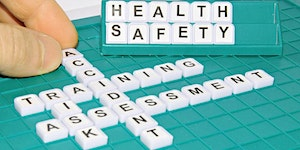 Health and Safety Training for Employers