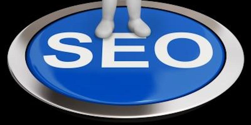 Website Search Engine Optimization (SEO) Course Stockton