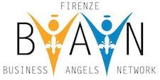 FIRENZE BUSINESS ANGELS NETWORK (BAN Firenze)  logo