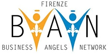 BUSINESSANGELS.NETWORK (BAN Firenze)  logo