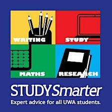 STUDYSmarter UWA logo