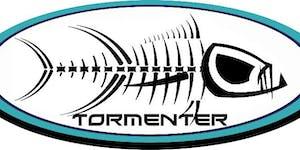 """CFL-ESA 2017 Contest One - """"Tormenter Presents New..."""