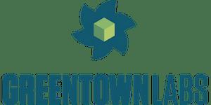 EnergyBar! May 2017