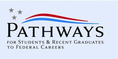 Federal Resume Writing federal resume writing the resume place Pathways Program Tickets