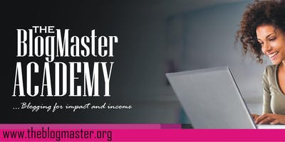 THE BLOGMASTER ACADEMY