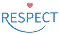 RESPECT CLG logo
