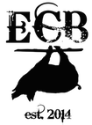 Electric City Butcher logo