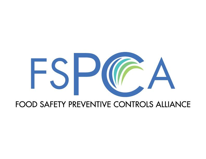 PREVENTIVE CONTROLS FOR HUMAN FOOD - PART 2