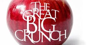 The Great Big Crunch 2017