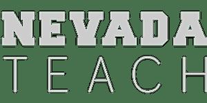 Mega Conference Vendor 2017