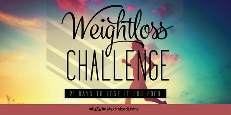 Free Weight Loss T Plan Challenge Clipart