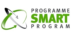 Markham: SMART Green Program Funding for Manufacturers