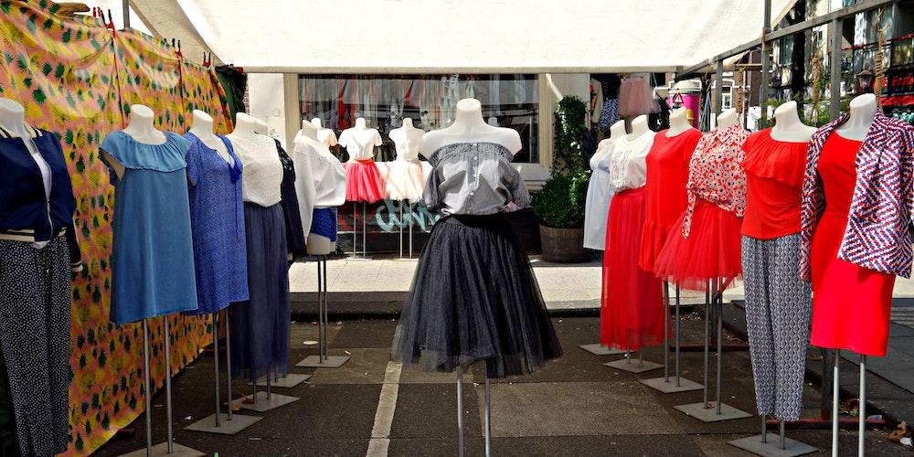 Fashion Merchandising School Los Angeles Fci Careers International