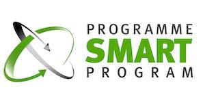 Barrie: SMART Green Program Funding for Manufacturers