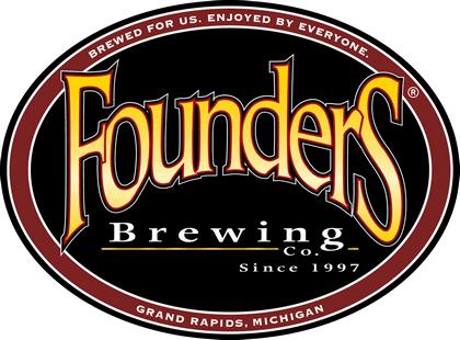 Founders Beer Dinner