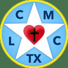 LCMC Texas District logo
