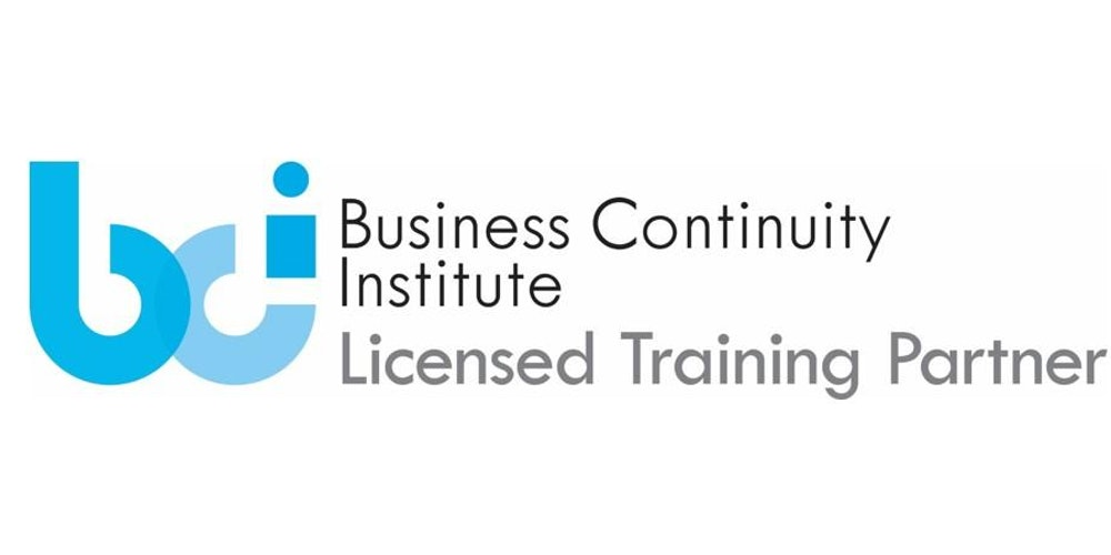 Business continuity institute bci incident response crisis business continuity institute bci incident response crisis management training course sydney tickets tue 06062017 at 900 am eventbrite fandeluxe Images