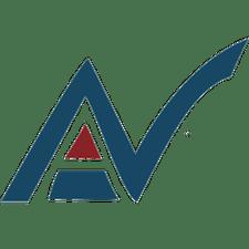 Nord Agile logo