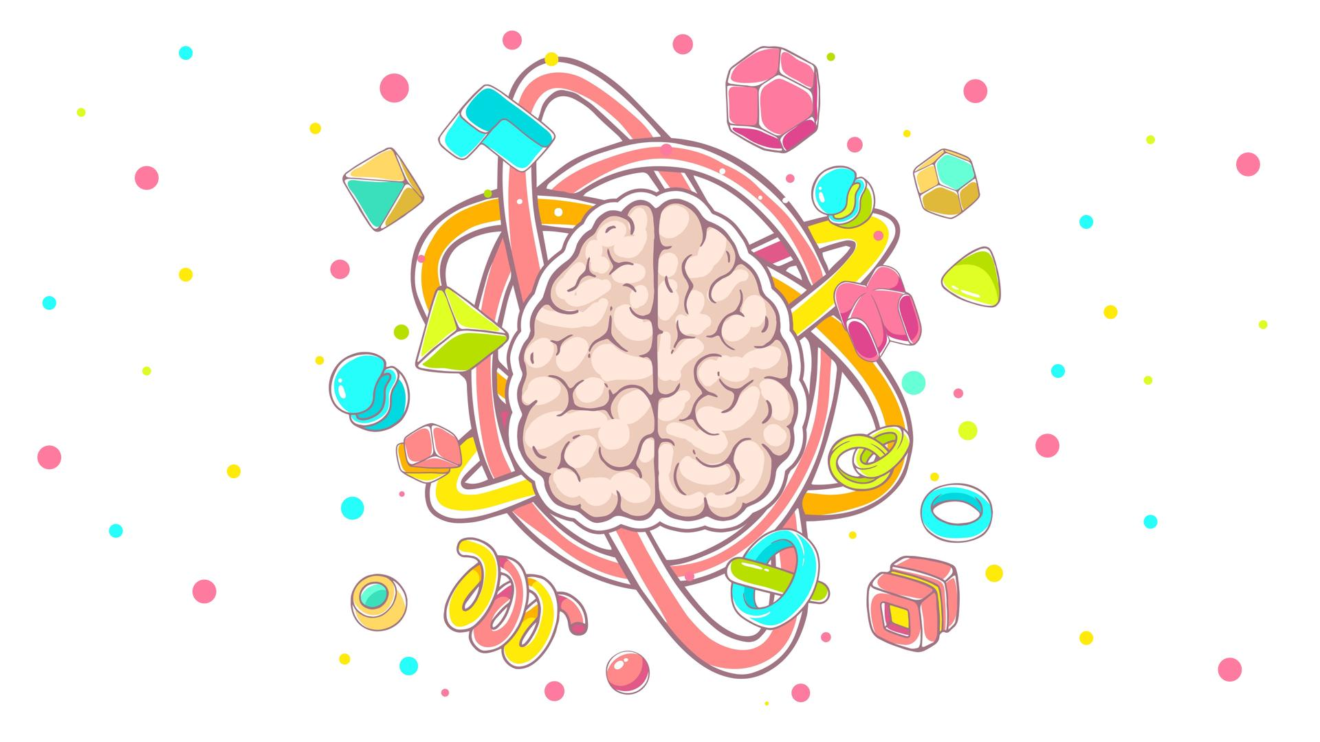 Madison CS Trivia: Teasing brains for mental