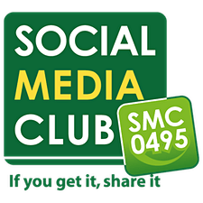 SMC0495.nl logo