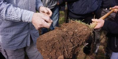 Corso base di agricoltura biodinamica - Seconda Parte