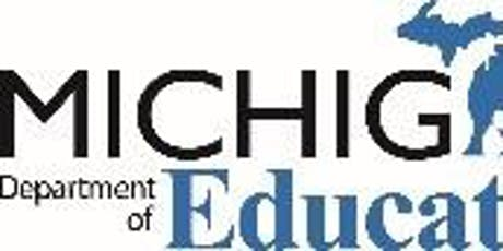 CHILD AND ADULT CARE FOOD PROGRAM  MEAL PATTERN TRAINING REFRESHER tickets