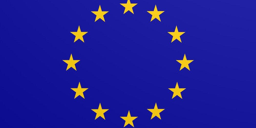 Legal Advice Forum for EU/EEA Nationals Tickets, Thu, 16 Mar 2017 at 18:30 | Eventbrite