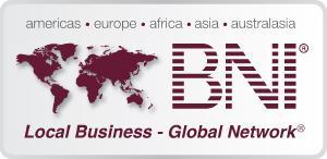 BNI - Prosperity Partners