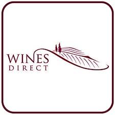 Wines Direct logo