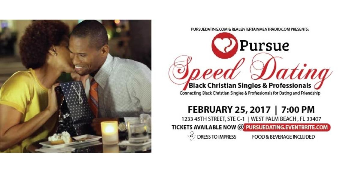dating black christian singles