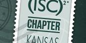 (ISC)² KC Chapter:  February 1st Meeting (Please...