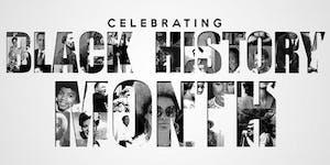 Gwinnett County Black History Month Celebration