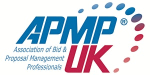 APMP Best Practice Techniques - 17th October 2017 -...