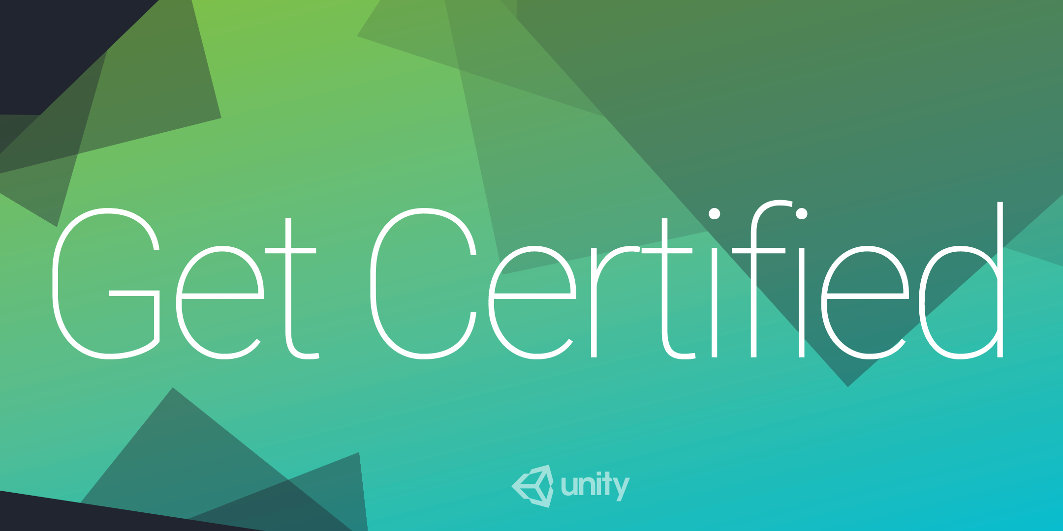 Unity certification event unity certified developer exam seattle unity certification event unity certified developer exam seattle wa 1betcityfo Gallery