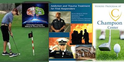 La Purisima   Therapeutic-Adaptive Golf Clinics