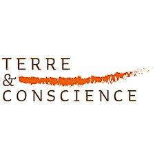 Terre & Conscience logo