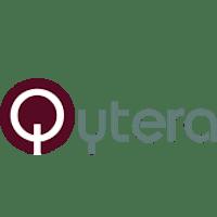 Qytera+GmbH