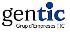 GENTIC logo