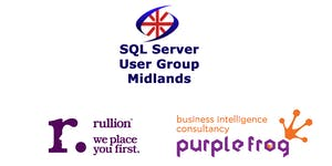 Birmingham Azure User Group - Implementing Azure...